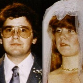 John and Linda Sohus