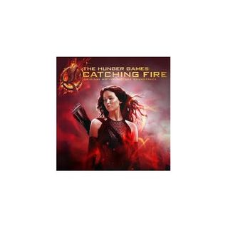 Episode 29: The Hunger Games: Catching Fire, Delivery Man