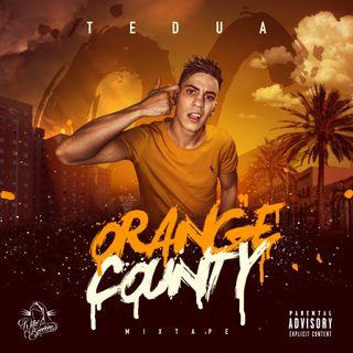 Intro Orange County