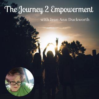 Journey 2 Empowerment