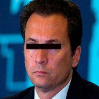 Hay más implicados en el caso Lozoya: UIF
