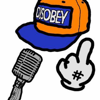 Mix Rap
