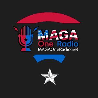 MagaOneRadio Live