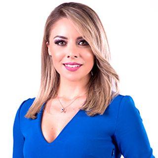 Morena no pagó consulta de ampliación de mandato en Baja California: Miriam Elizabeth Cano Nuñez