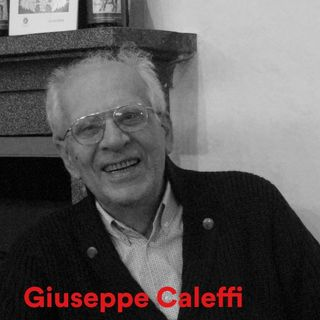 Giuseppe Caleffi