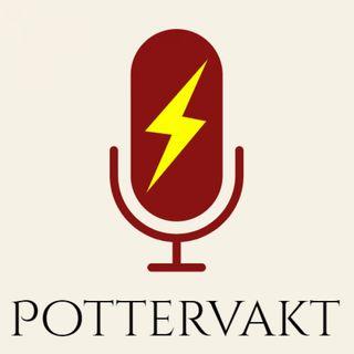 Pottervakt Episode 7: Julespesial!