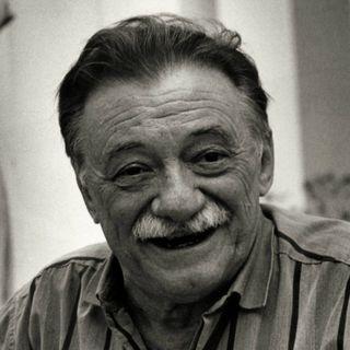 02-Zelmar Mario Benedetti