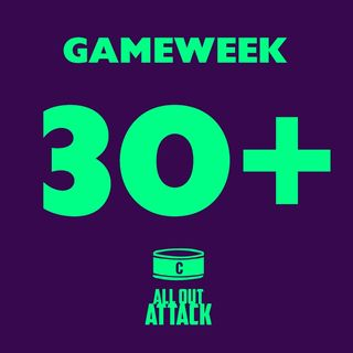 Gameweek 30+: FPL Returns, Double GW & Top Scorers