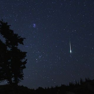 651-Spotting Meteors(397)