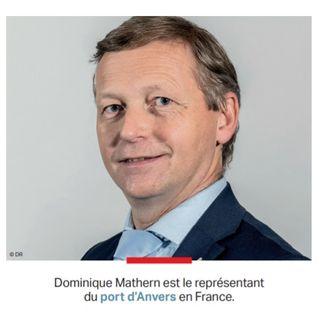 Entretien avec Dominique Mathern