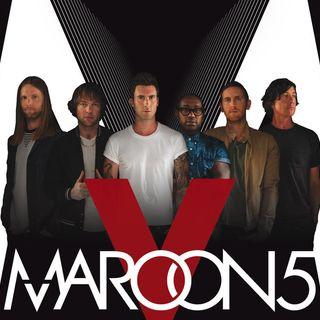 In occasione dell'uscita del loro nuovo album, parliamo dei Maroon 5, ripercorrendo la loro carriera e ricordando la hit This Love del 2004.