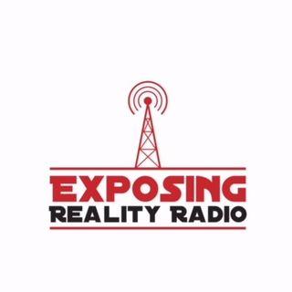 Exposing Reality Radio