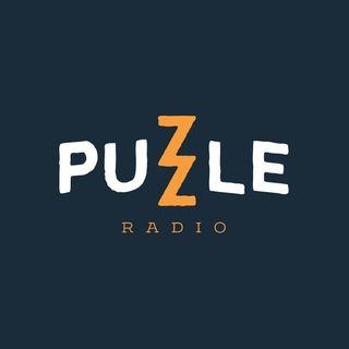 Puzzle Radio