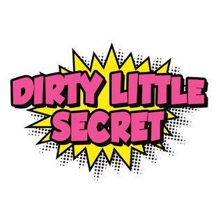CarlaMarie&Anthony's Dirty Little Secret