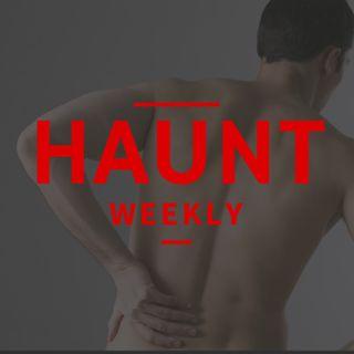 [Haunt Weekly] - Episode 197 - 5 Haunt Pain Points