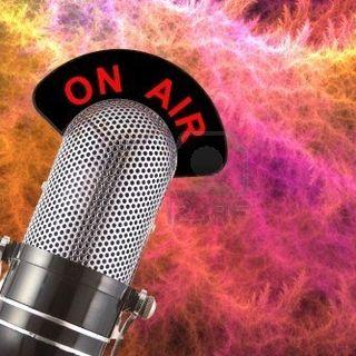 tracce di RADIO MONK Senigallia WebRadio