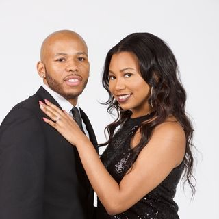 Creators of Emmy Nominated 'Tough Love'