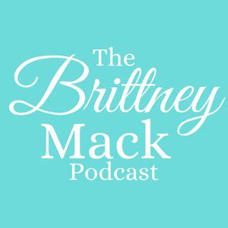 Brittney Mack