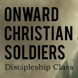 How to Overcome Temptation, Part 144 (Pride) (Onward Christian Soldiers Discipleship Class #268)