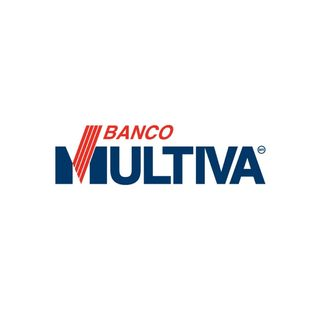 Banco Multiva demanda a Famsa