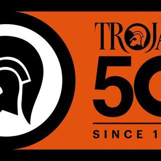 """En 1 minuto - Música: """"50 años de Trojan Records - Cuando Jamaica colonizó al imperio"""""""