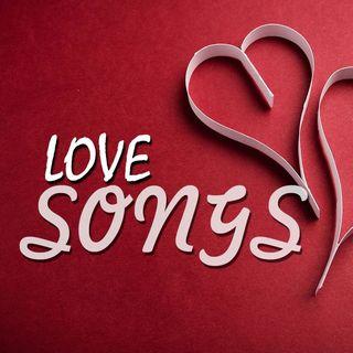 Love Songs - 80s - 90s - com tradução