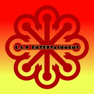 K.L.P Entertainment