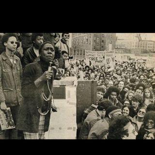 Afeni Shakur remembered