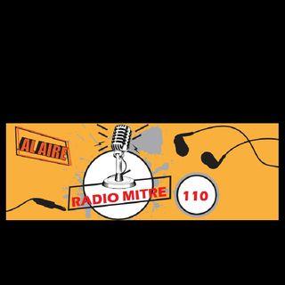 Episodio 2 - El show de Alejandra Alejos