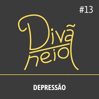 13 - Depressão
