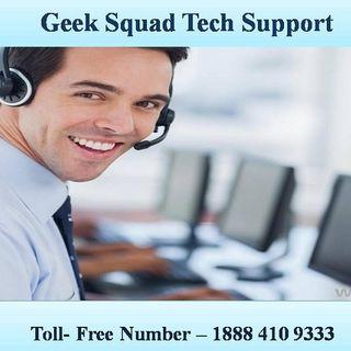 Geeksquad9333