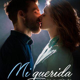 Mi querida esposa sustituta novela audiolibro Capítulo 1 ¿Necesito aclararme