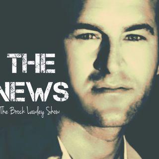 The News Headlines 6/6/17