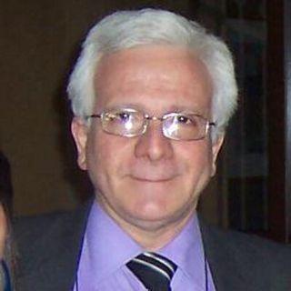 Prof. Vincenzo Iorio
