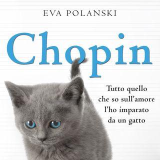 Eva Polanski