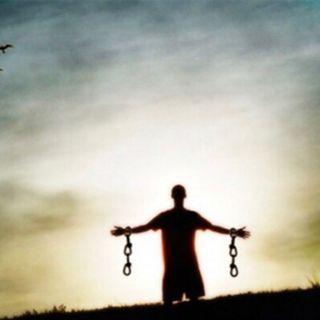 Foundations: Sanctification
