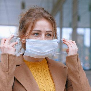 Entrevista al Dr. Jonathan Kiwitt sobre la pandemia de coronavirus
