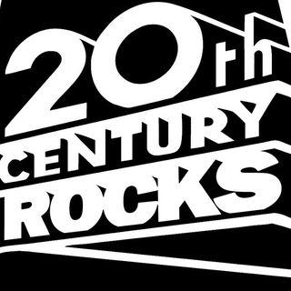 The Fatman's Rock Show - MyRock Radio