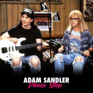 86 - Wayne's World (SNL)