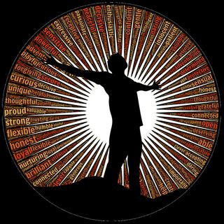 """241- Come """"aggiungere significato alla vita"""" in 10 minuti… attraverso i tuoi Valori!"""