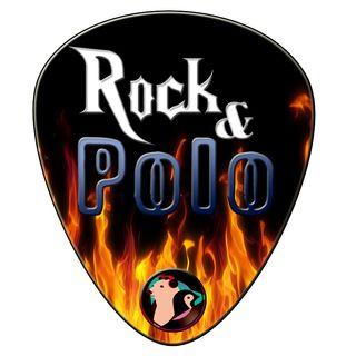 Rock & Polo
