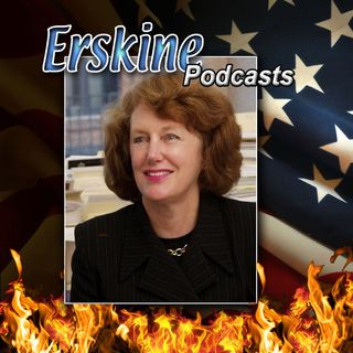 Sally C Pipes on Biden's FREE healthcare for illegals & Gov't healthcare (ep#12-5-20)