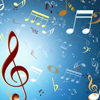 Musicando ESTATE -Altri gruppi Italiani