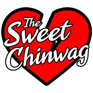 The Sweet Chinwag Podcast #41 - Mick Foley Retrospective
