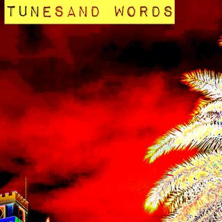 Tunes And Words - Episodio 3