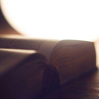 1 Corintios Capítulo 4 | Carta Del Apóstol Pablo A La Iglesia