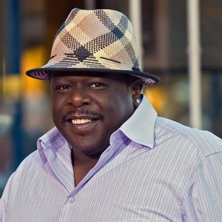 Cedric the Entertainer and Friends bring Patti Labelle to STL