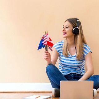 2speak para practicar tu pronunciación del inglés