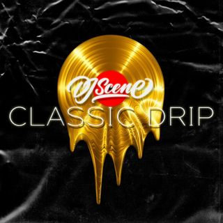 Classic Drip (2hr Clean Mix)