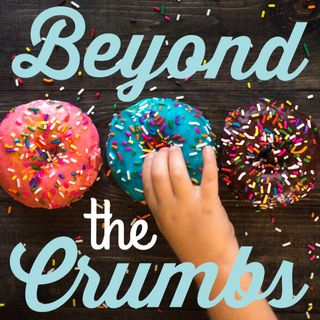 0. Trailer - Beyond the Crumbs